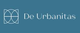 Logotipo de GESTIONES URBANAS